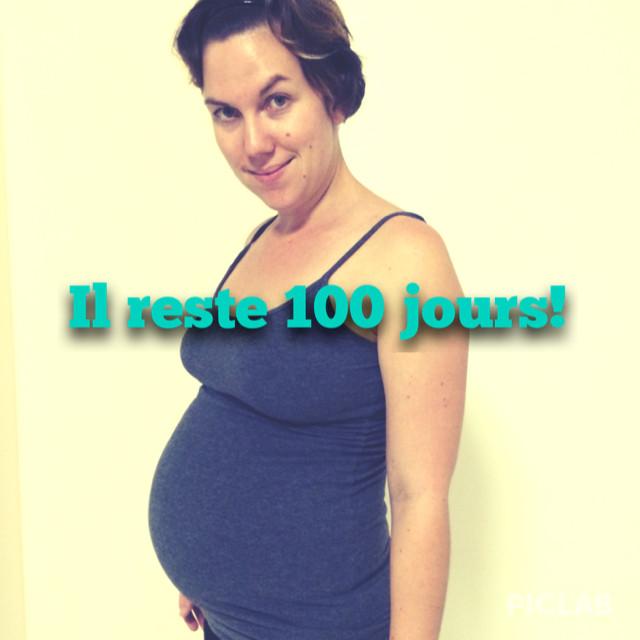 100daystogo