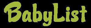 babylist-logo-green