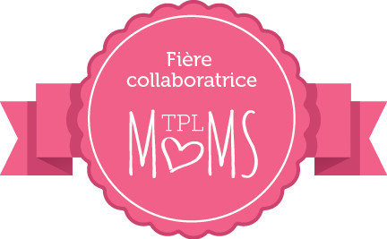 TLPMoms_Badge