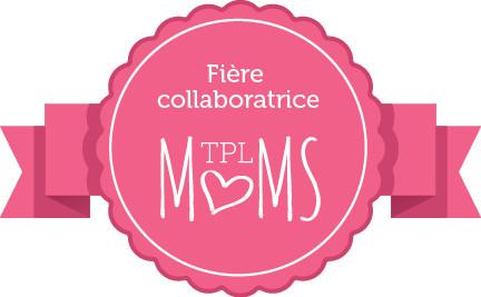 TLPMoms_Badge