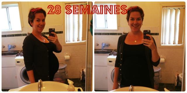 28-semaines-baby-bump