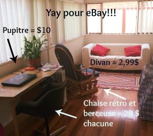 nomadista-eBay-stuff